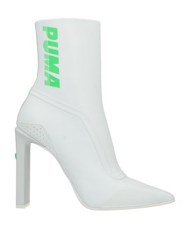 FENTY PUMA by RIHANNA - Ankle boot