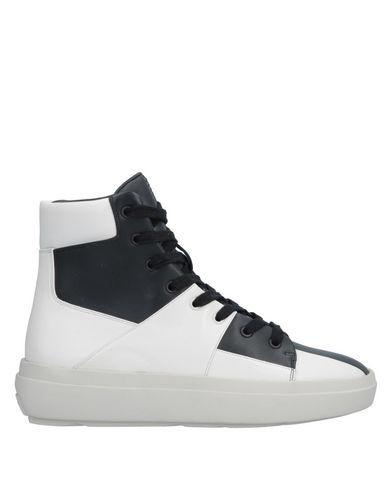 REPRESENT - Sneakers