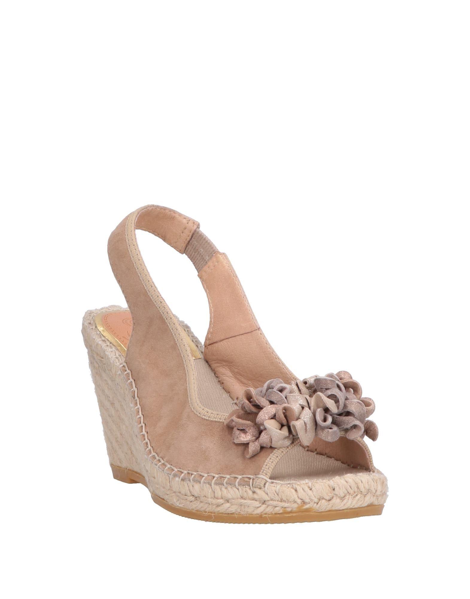 Vidorreta Vidorreta Vidorreta Sandalen Damen  11605236EO Gute Qualität beliebte Schuhe 54cb7f