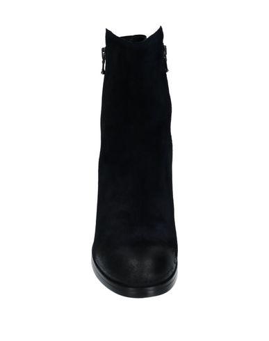 Jfk Ankle Boot - Women Jfk Ankle Boots online Women Shoes B9JnYQ9L delicate