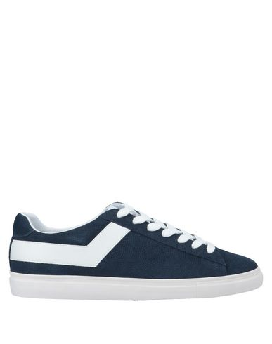 PONY Sneakers in Dark Blue