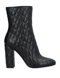 f27152eebfd Women's ankle boots: flat, heeled & more fashion booties for ladies ...