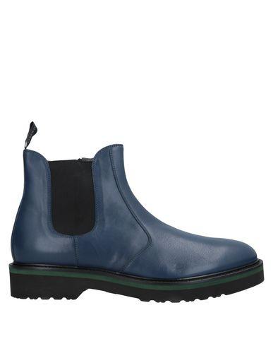 5f6e4e9a52446 Alberto Guardiani Boots - Men Alberto Guardiani Boots online on YOOX ...