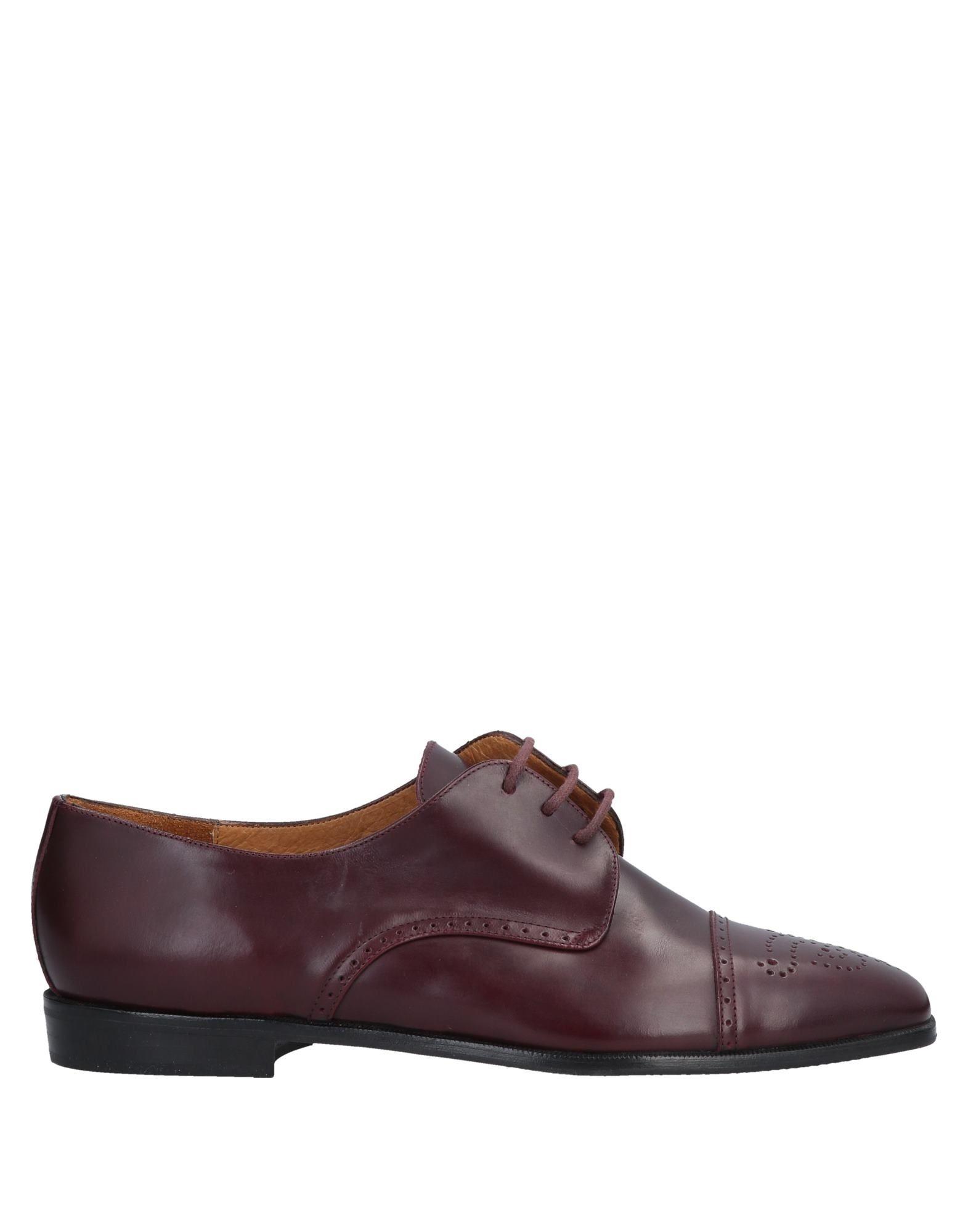 7b7e730d3754 Moda Italia shoes for women