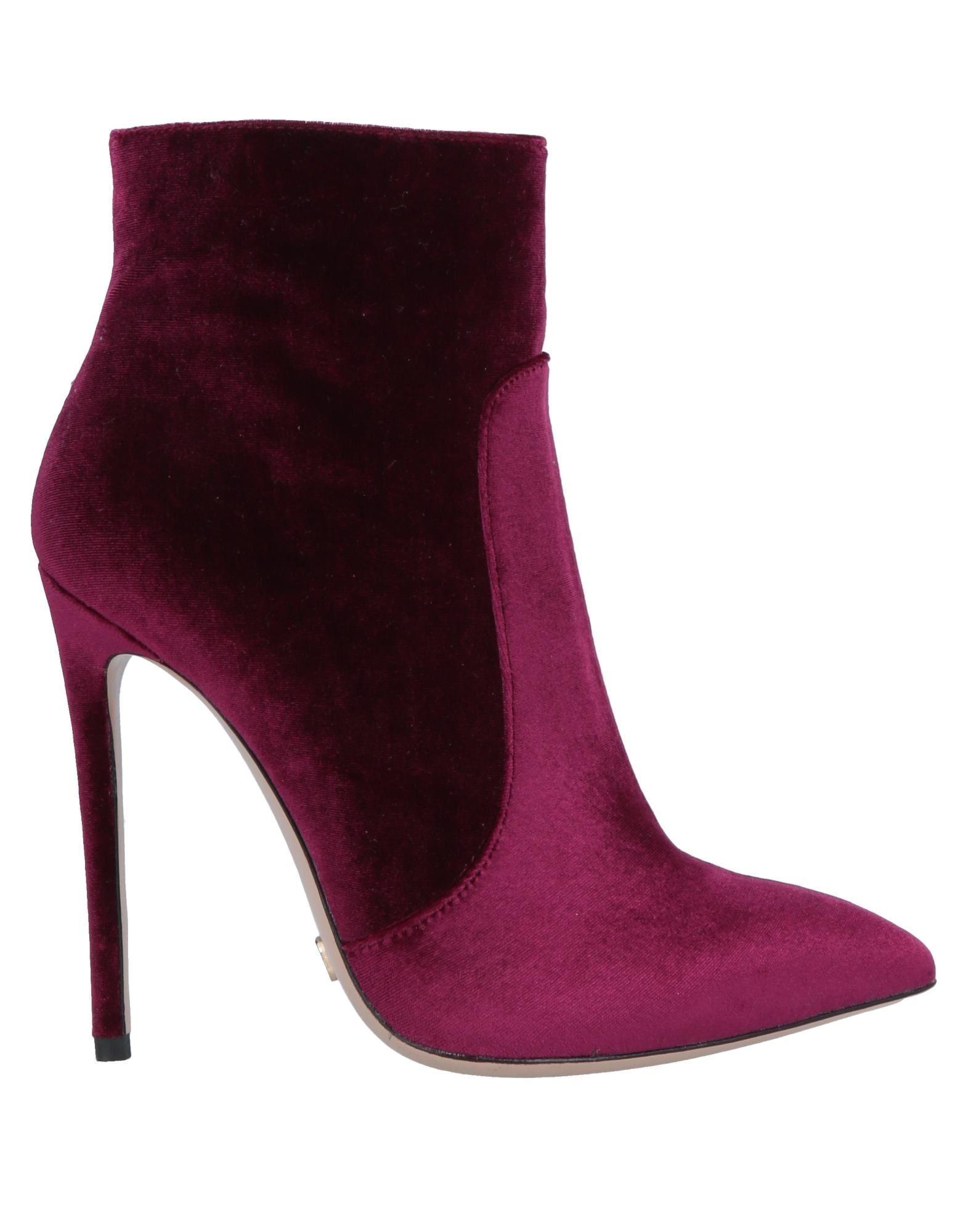 Stivaletti Gianni Renzi®  Couture donna - 11605606SM 11605606SM 11605606SM ff6