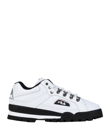 Sneakers Online Yoox L Fila Acquista Trailblazer Donna Su 88CUO