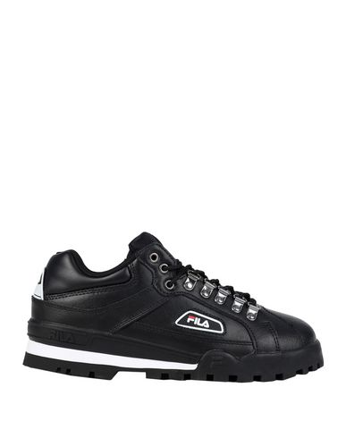 Fila Trailblazer L - Sneakers - Women