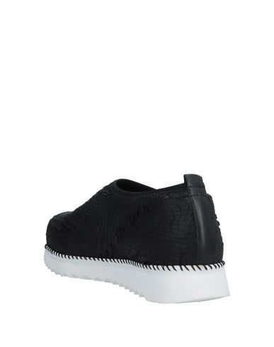 Sneakers Andìa Noir Noir Andìa Sneakers Fora Noir Fora Fora Andìa Sneakers PzAqwC