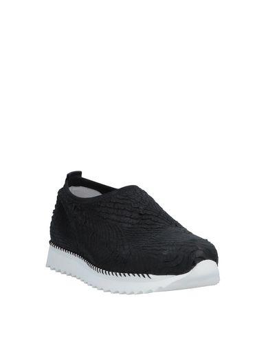Noir Noir Andìa Andìa Sneakers Fora Sneakers Noir Andìa Andìa Fora Sneakers Fora Wqwg7q1B