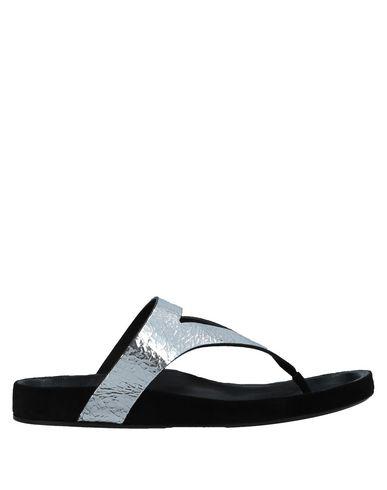 ISABEL MARANT Flip flops