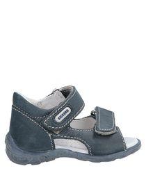 new concept d52f1 24f38 Scarpe neonato Kickers 0-24 mesi bambino - abbigliamento ...