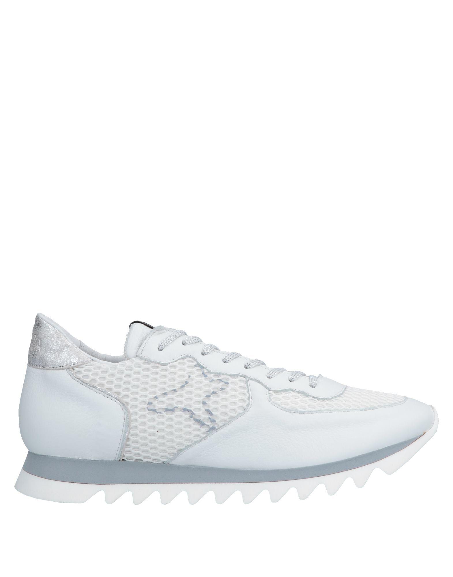 Blanco Zapatillas Ama Brand Mujer - Zapatillas Zapatillas Zapatillas Ama Brand Los zapatos más populares para  hombres  y mujeres 98c89a