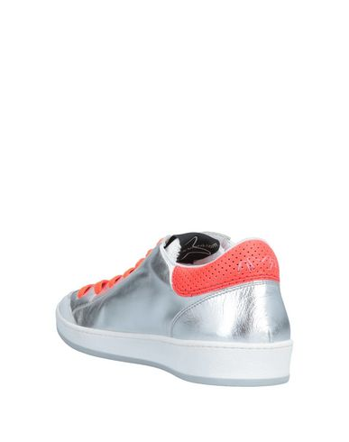 Sneakers Brand Ama Argent Ama Brand TOqPx7wx