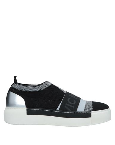 Vic Matiē Sneakers - Women Vic Matiē Sneakers online on YOOX United States - 11606627QM