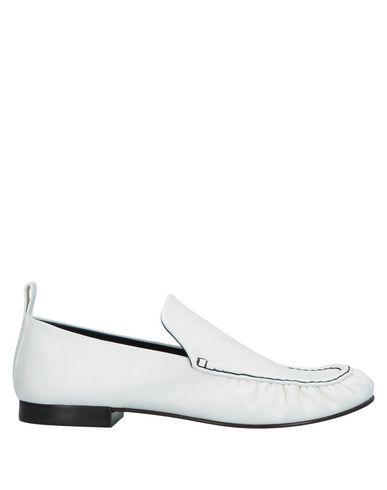 f80d1082d43 Celine Loafers - Women Celine Loafers online on YOOX Hong Kong - 11606874SW