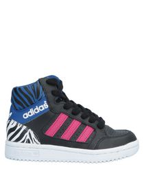 info for 47635 ca333 ADIDAS ORIGINALS - Sneakers