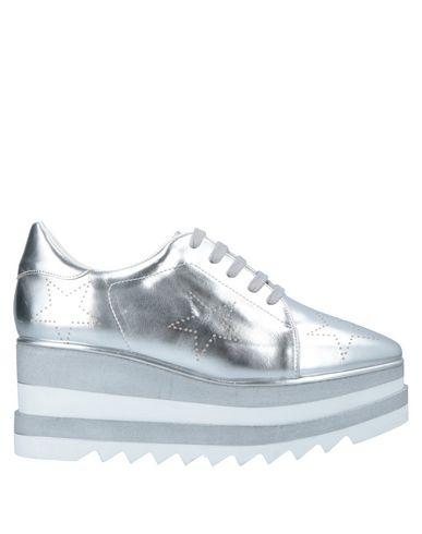 fc618a7ae6 Seniorah® Sneakers - Women Seniorah® Sneakers online on YOOX Norway ...