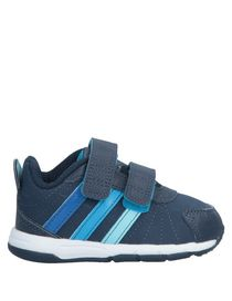 scarpe neonati adidas