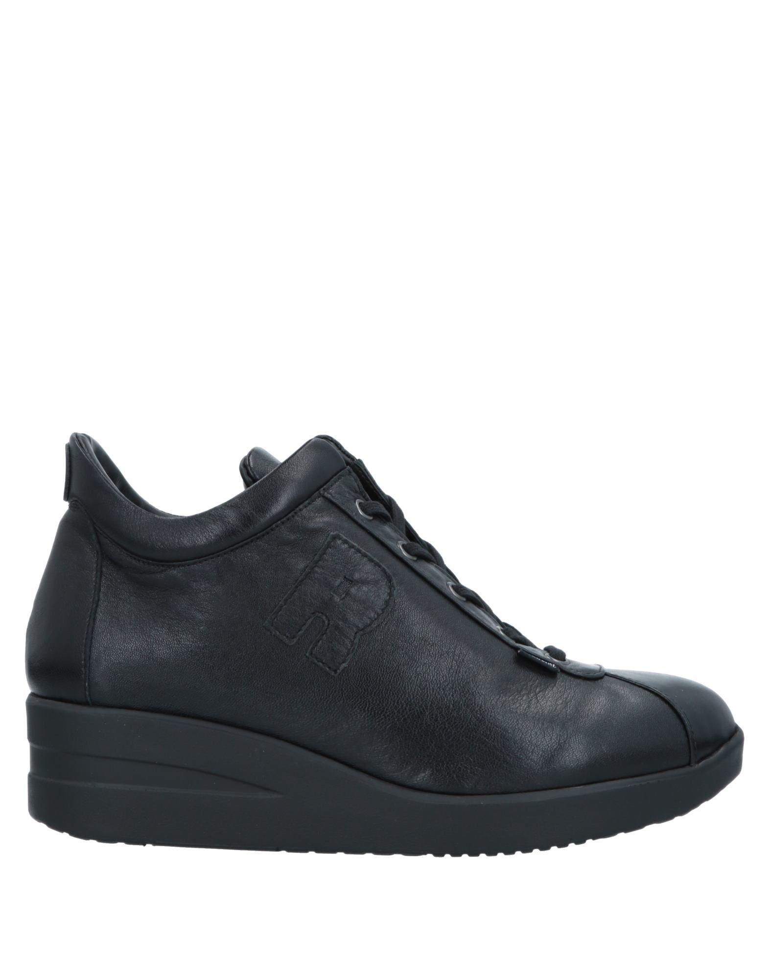 Negro Zapatillas Ruco Line Mujer Mujer Mujer - Zapatillas Ruco Line Moda barata y hermosa 167cf8