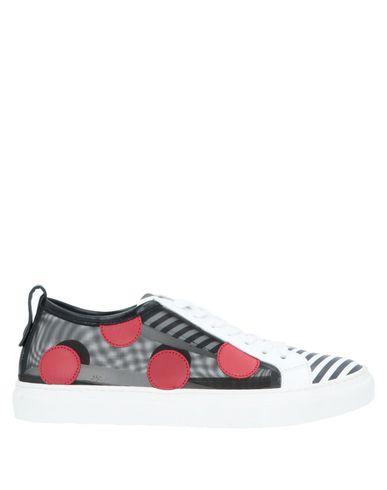 hope shoes sweden