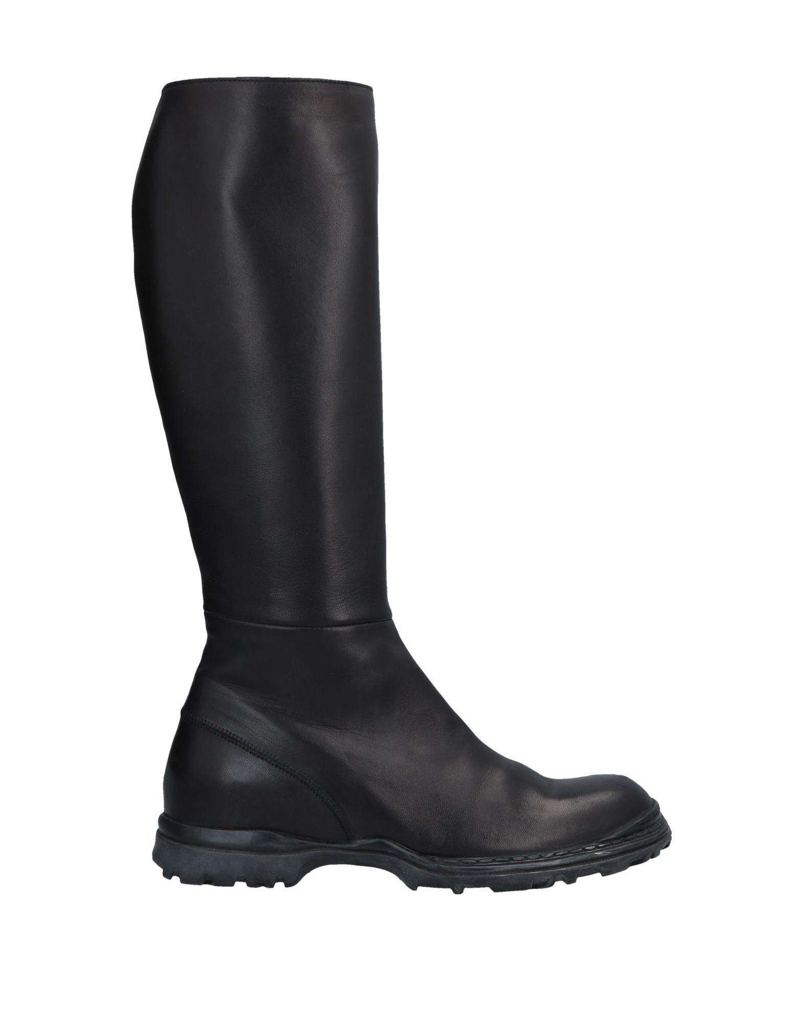Stiefel Costume National damen - 11607873WV