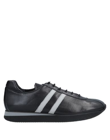 ETTORE BRACCINI - Sneakers