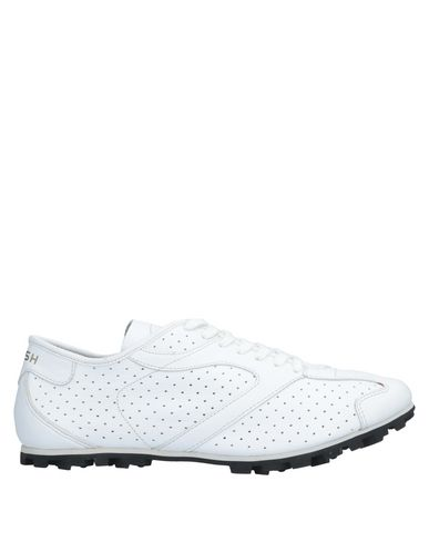 WALSH Sneakers in White