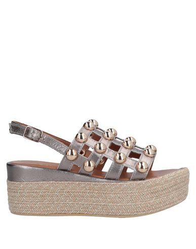 design di qualità 09d25 8663b INUOVO Sandals - Footwear   YOOX.COM
