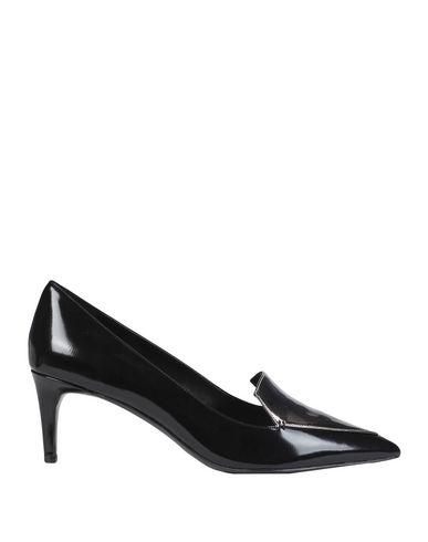 22dc3c98e2c Zapato De Salón Nine West Sharpin - Mujer - Salones Nine West en ...