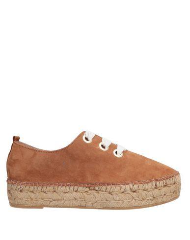 GAIMO - Chaussures à lacets