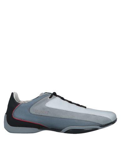san francisco 57191 05445 SABELT PERFORMANCE Sneakers - Scarpe | YOOX.COM
