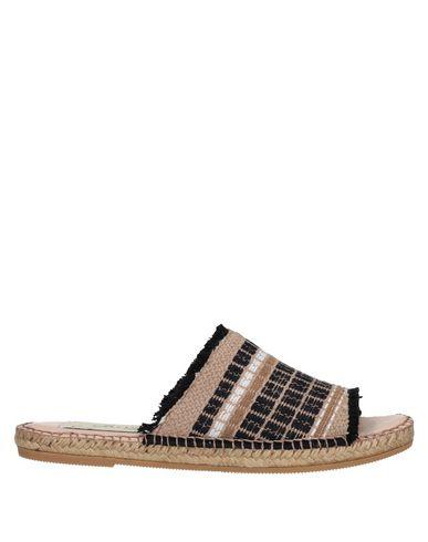 GAIMO - Sandales