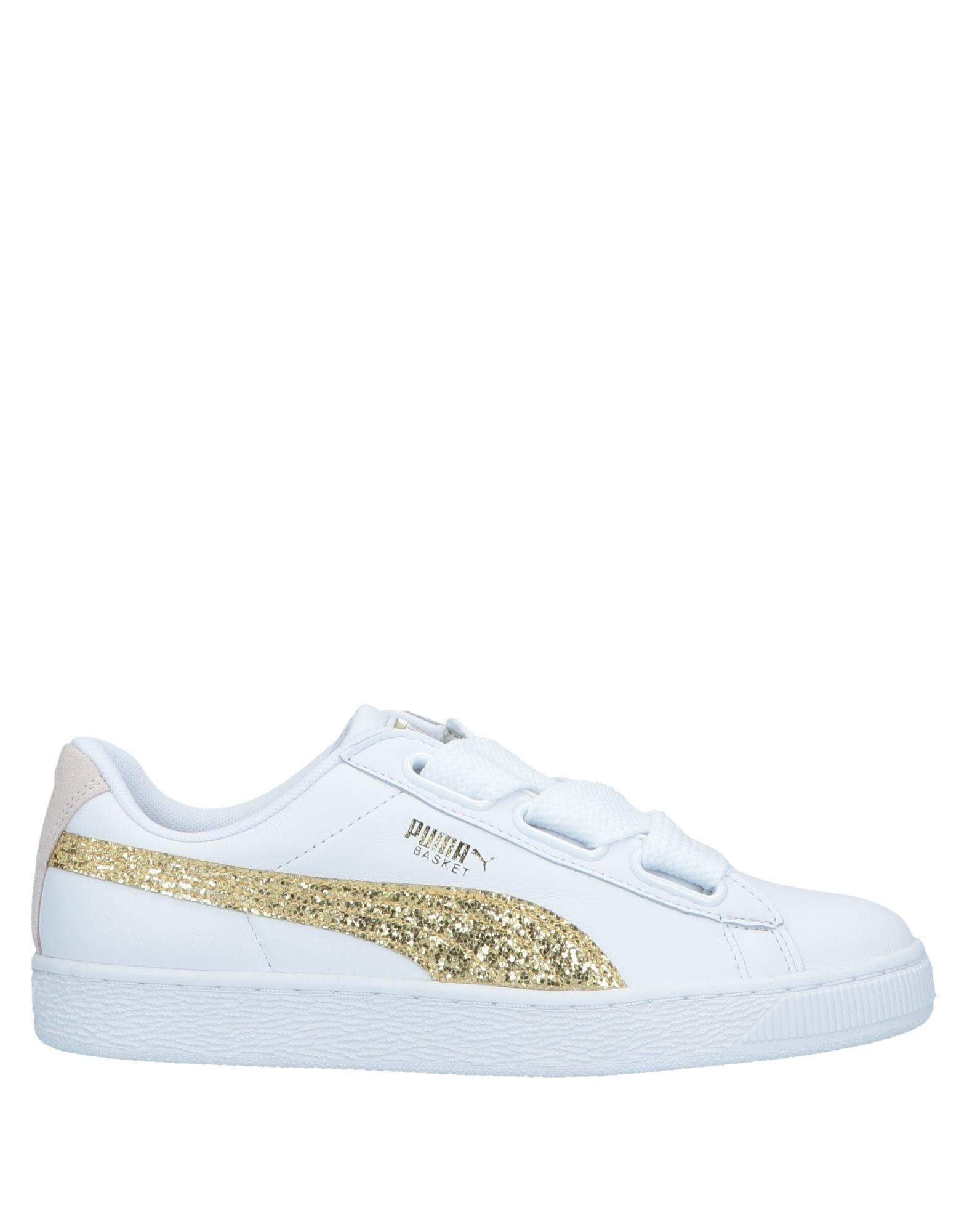 Puma Sneakers Damen  beliebte 11608863XW Gute Qualität beliebte  Schuhe 192e46