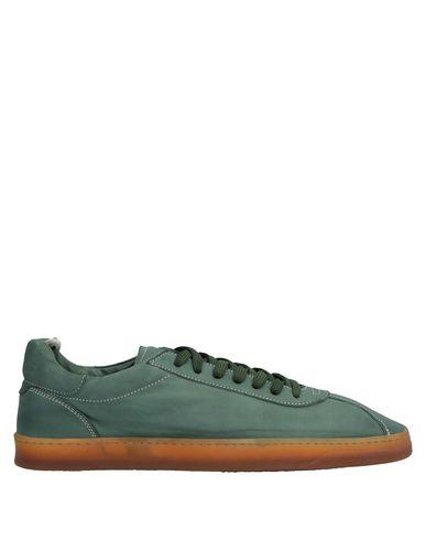 Sneakers Officine Creative Italia Uomo - Acquista online su YOOX -  11608921FH c5ef9af8b17