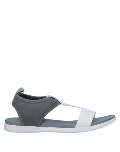 133010db24e214 Dkny Sandals - Women Dkny Sandals online on YOOX United States ...
