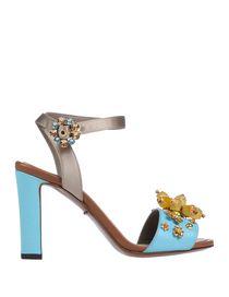4830c8901 Dolce   Gabbana Women - shop online shoes
