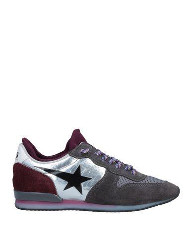 Sneakers Women Haus Goose Online Golden wFTq44zx