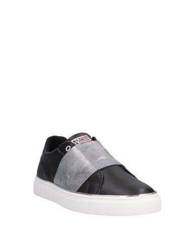 Napapijri Napapijri Sneakers Napapijri Napapijri Noir Noir Sneakers Sneakers Sneakers Noir Noir STpqwgxx