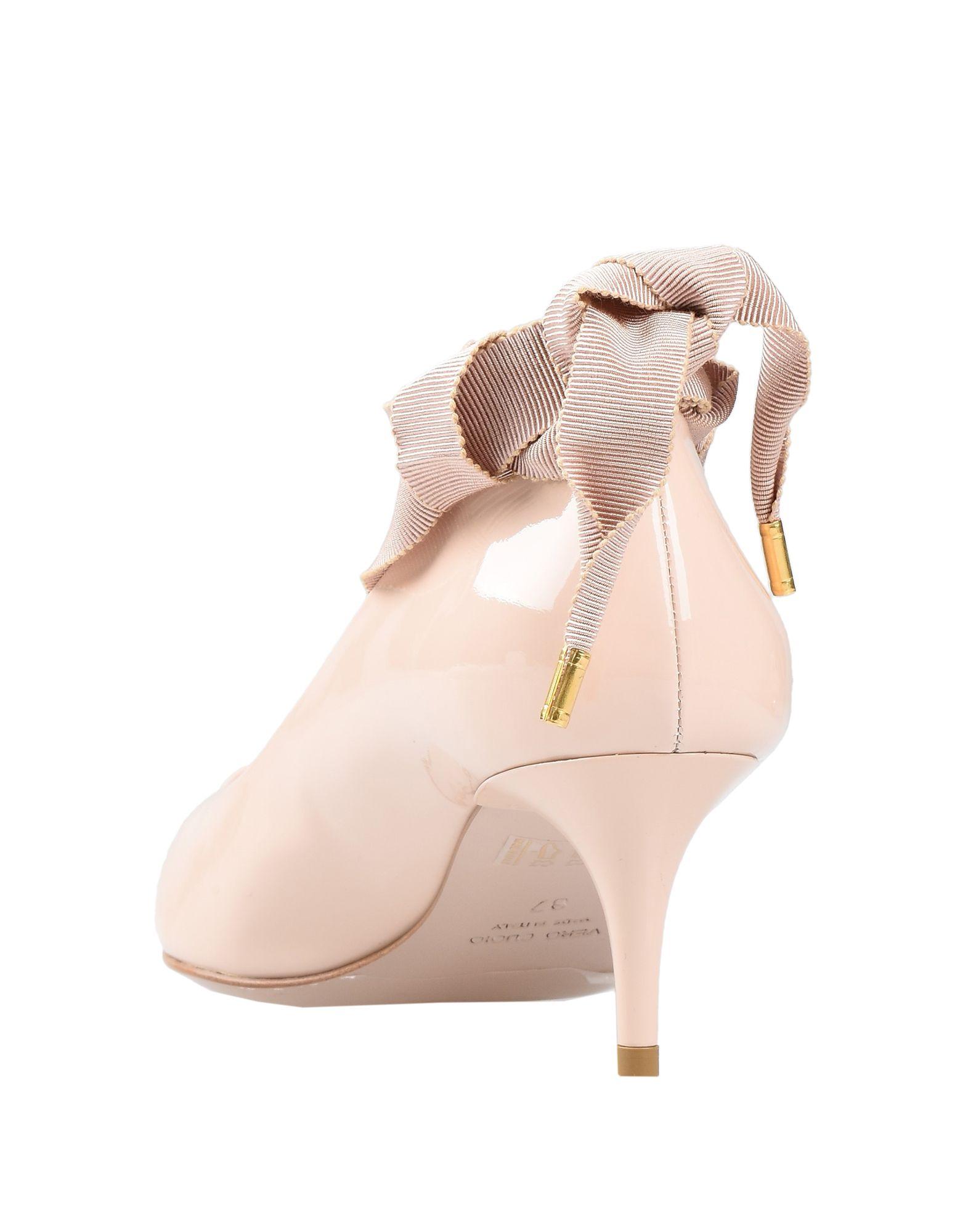 Marella Gute Pumps Damen  11609689OB Gute Marella Qualität beliebte Schuhe 78cb71
