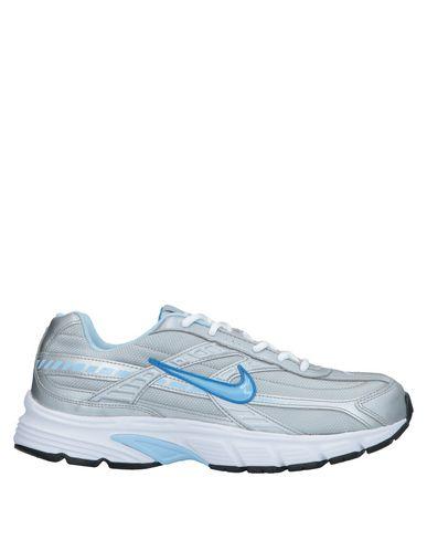 cc02bbfcee8 Nike Sneakers - Women Nike Sneakers online on YOOX Finland - 11609711XS