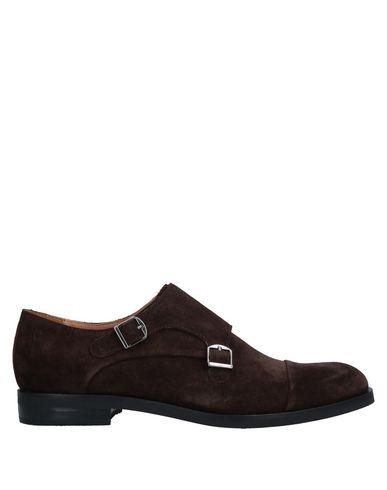 4210199e6c8 Vagabond Shoemakers Loafers - Men Vagabond Shoemakers Loafers online ...