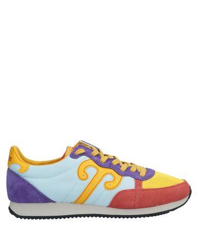 2d2695fa2 Wushu Shoes Sneakers - Men Wushu Shoes Sneakers online on YOOX Hong ...