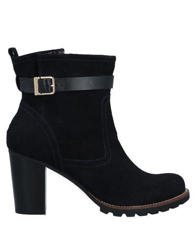 gutes Angebot herausragende Eigenschaften neue angebote TOMMY HILFIGER Stiefelette - Schuhe | YOOX.COM