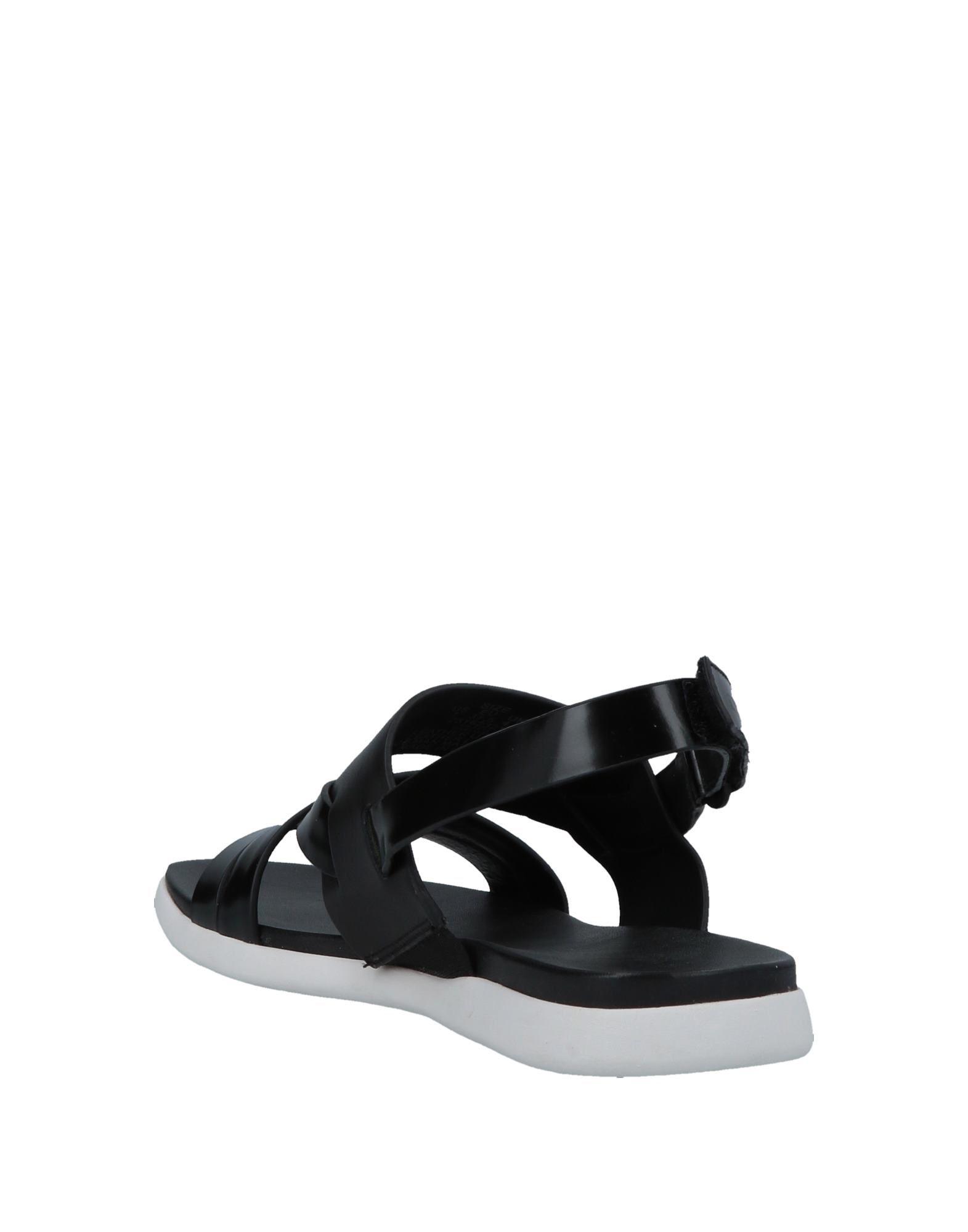 Dkny Sandalen Damen Damen Damen  11610168XK Gute Qualität beliebte Schuhe 59d15e