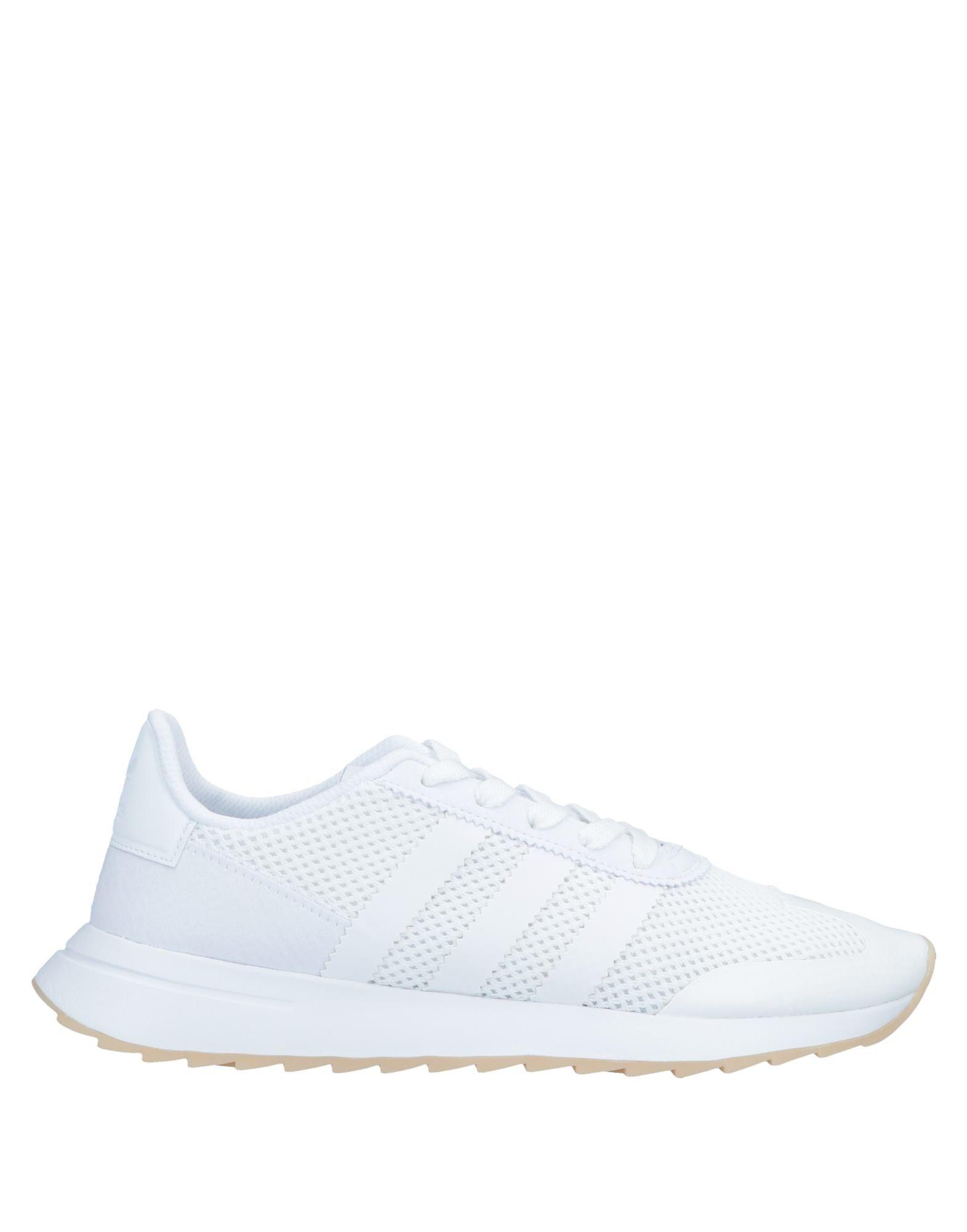 Turnschuhe Adidas Originals damen - 11610517IO