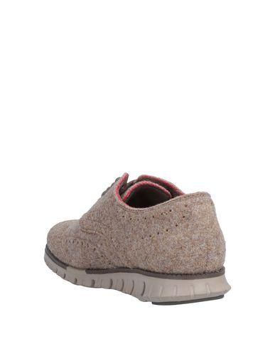 1a3f45e80 60%OFF Cole Haan Laced Shoes - Men Cole Haan Laced Shoes online Men Shoes