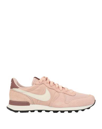 best website d3ee0 d2efc NIKE. INTERNATIONALIST. Sneakers