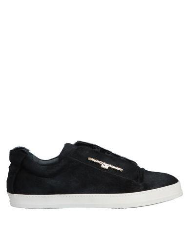 RODOLPHE MENUDIER - Sneakers