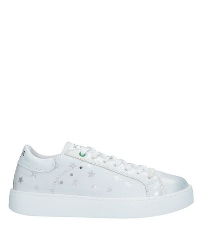 Womsh Sneakers - Women Womsh Sneakers online on YOOX United States - 11610705BJ