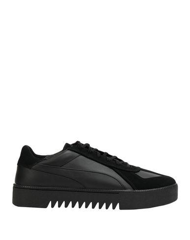 Men Puma X Xo Sneakers online on YOOX